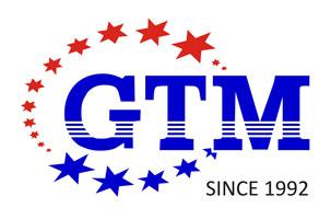 GTM Poland Logo